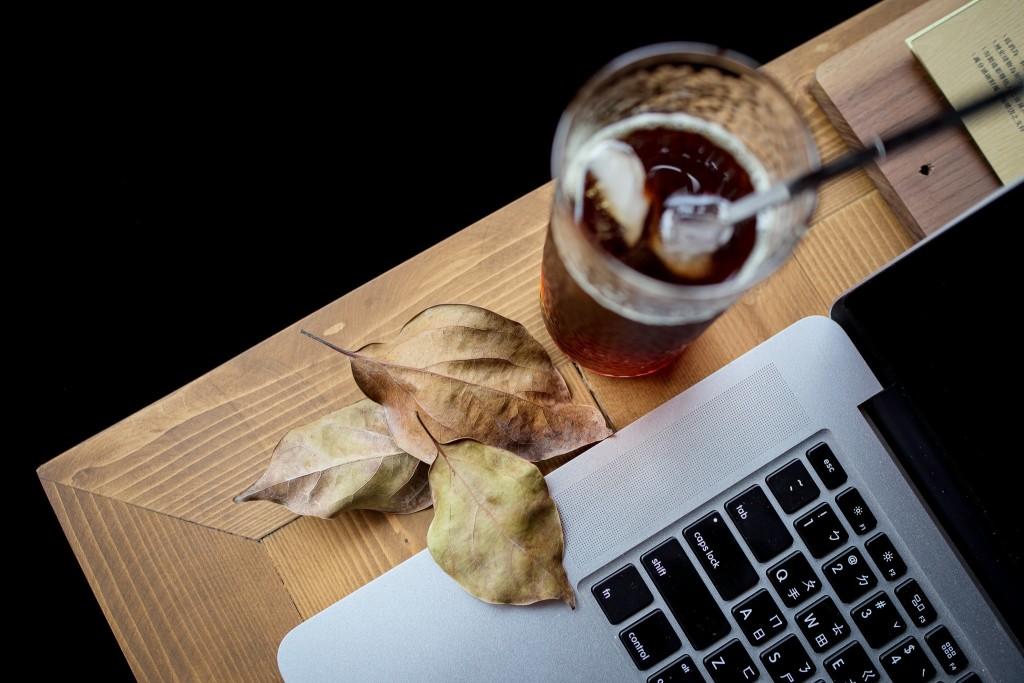 國王蝴蝶秘密基地roicafe咖啡廳-嘉義優質咖啡廳|小福砌商業咖啡廳空間設計