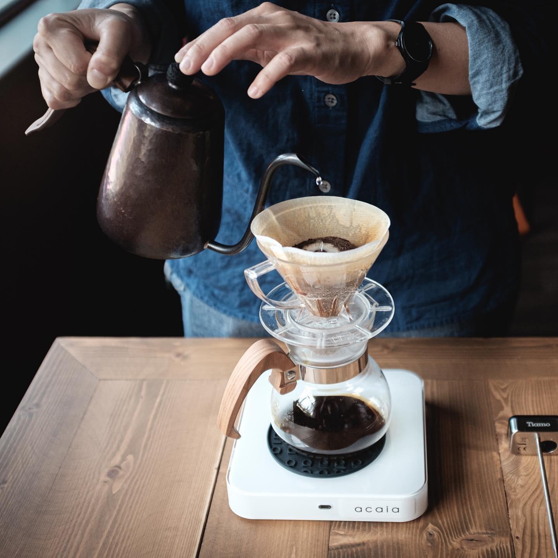 國王蝴蝶秘密基地roicafe咖啡廳-職人手沖咖啡|小福砌商業咖啡廳空間設計