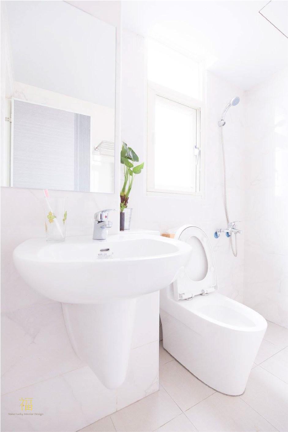 福櫻會館|優質學宿衛浴設備|嘉義宿舍空間設計