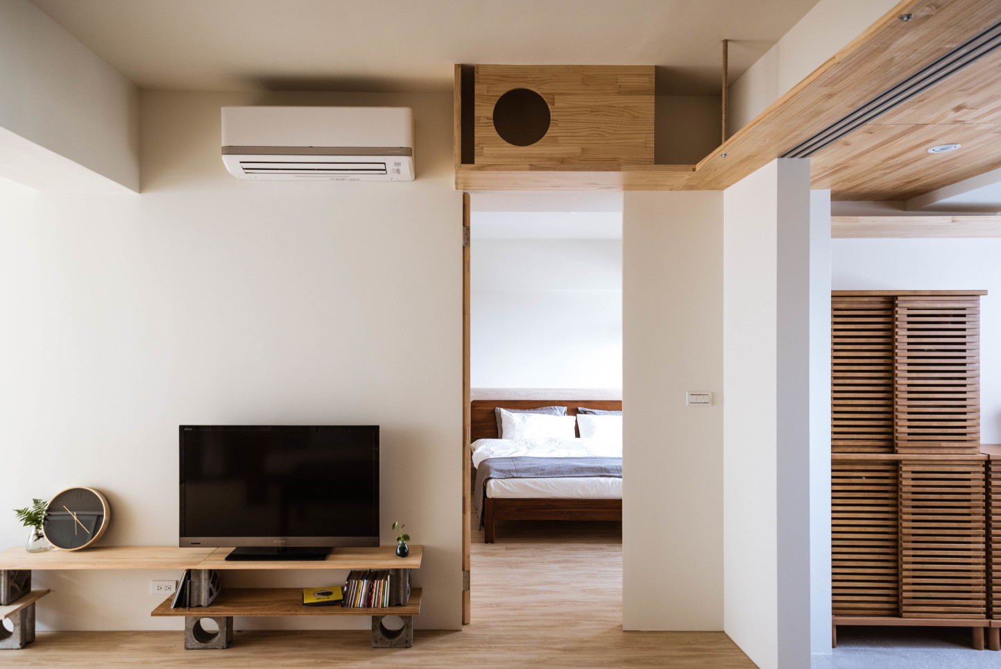 07-小福砌諮詢表單|小福砌室內設計