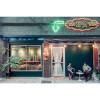 以台式復古風味,回憶美好過去時光|嘉義東區『弄來小餐桌』