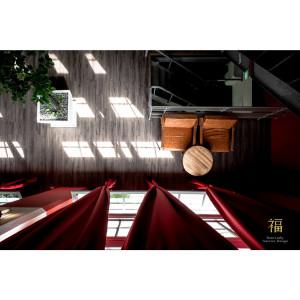 「國王。蝴蝶。秘密基地」咖啡館|嘉義高水準職人咖啡再度帝王回歸。
