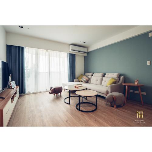 沙發種類這麼要怎麼挑選呢?讓小福砌設計師來教你合適家裡的沙發。